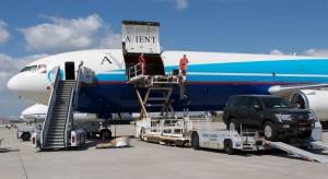 air_cargo3